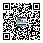USCHPA QR 200ppi