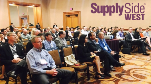 supplyside-west-2016-uschpa-seminar-e1483003277896
